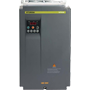 Frequency Inverters Hyundai