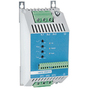 Soft Starters Advanced Control