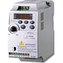 Delta Electronics VFD Drives - Frequency Inverters