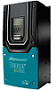 Fenner Variable Frequency Drives